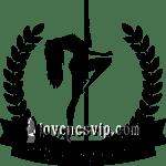 Bailarinasporelmundo.com Agencia Strippers