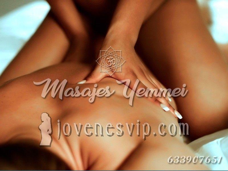 masaje prostático lecce y provincia la
